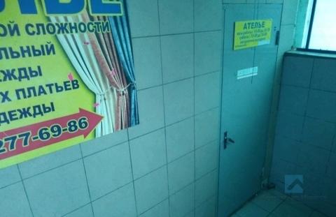 Продажа торгового помещения, Краснодар, Ул. Восточно-Кругликовская - Фото 5