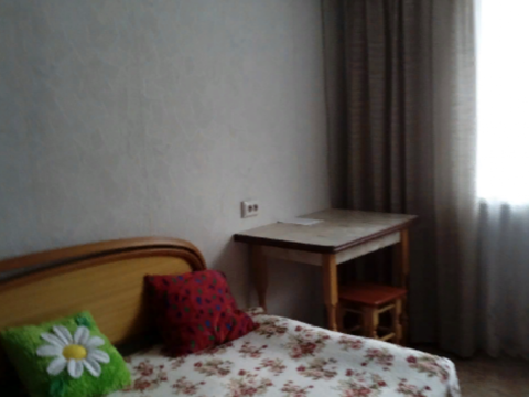 Аренда квартиры, Севастополь, Ул. Репина - Фото 2