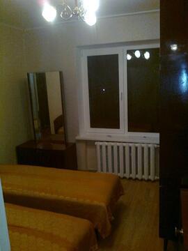 2-комнатная квартира, Анапская - Фото 5