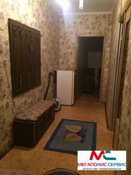 Cдается 2-х комнатная квартира 56/17-14/8м в Павлино г.Железнодорожный - Фото 5