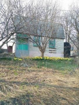 Продажа участка, Белгород, Ул. Белгородская - Фото 1