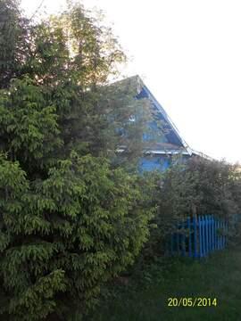 Продажа: дом 100 кв.м. на участке 21 сот. - Фото 1