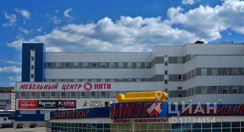 Продажа офиса, Рязань, Яблочкова проезд - Фото 1