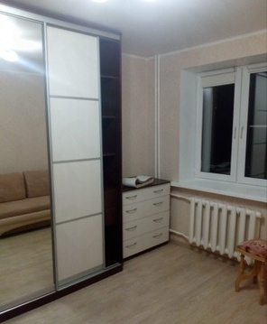 Сдается 2-х комнатная квартира горпарк/Первомайский поселок 7-й проезд - Фото 3