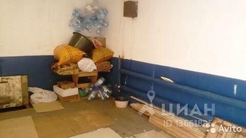 Продажа гаража, Ханты-Мансийск, Ул. Гагарина - Фото 2
