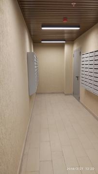 Аппартаменты - Фото 5