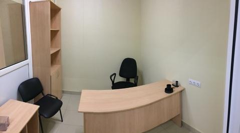 Офисное помещение, 5,6 м2 - Фото 1