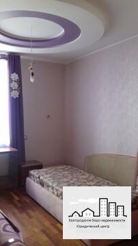Продажа трехкомнатной квартиры на Харьковской горе - Фото 5