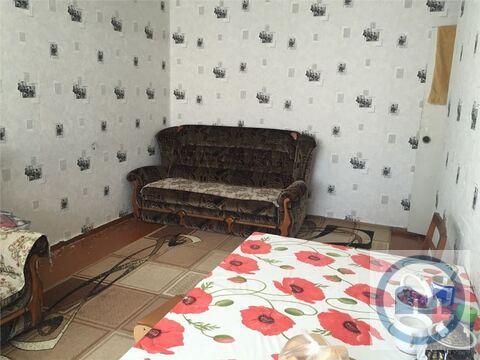 Продажа комнаты, Евпатория, Ул. Интернациональная, Купить комнату в квартире Евпатории недорого, ID объекта - 700827028 - Фото 1
