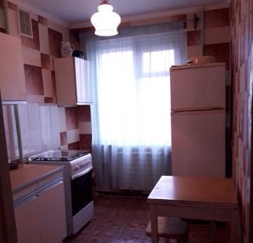 Продаю 3-к. квартиру в благоустроенном чистом районе Энгельса - Фото 4