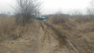 Продажа участка, Хабаровск, Березовское шоссе - Фото 2