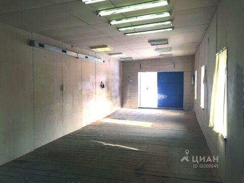 Продажа склада, Екатеринбург, Переулок Геологов - Фото 1