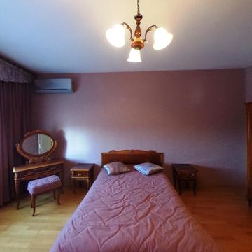 Квартира, пер. Почтовый, д.14 - Фото 5