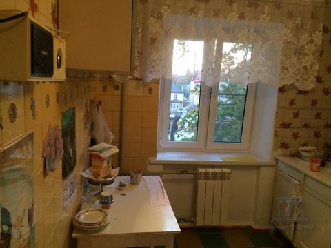 Ростов на Дону, Нахичевань, квартира в кирпичном доме - Фото 3