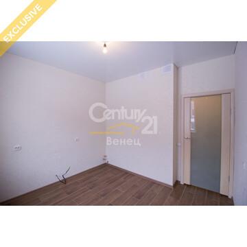 Продается 1-комнатная квартира в доме повышенной комфортности! - Фото 2