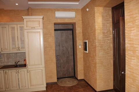 Продажа квартиры, Хабаровск, Ул. Серышева - Фото 5