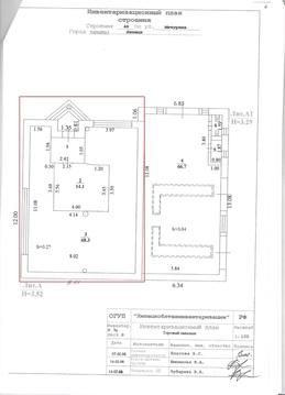Коммерческая недвижимость, ул. Мичурина, д.48 - Фото 3