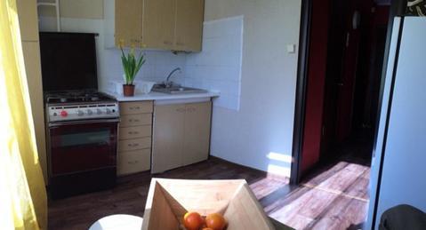 Однокомнатная квартира в хорошем состоянии. - Фото 2