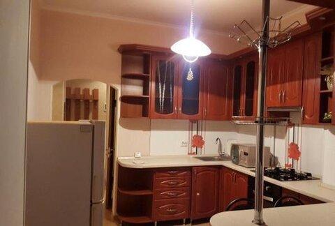 Продаю 1-комнатную квартиру в новом доме на ул. Ростовской - Фото 2