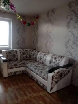Предлагаем приобрести 2-ю квартиру в Копейске по ул. Калинина, 14 - Фото 1