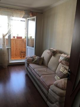 Продажа трехкомнатной квартиры в Андреевке - Фото 5