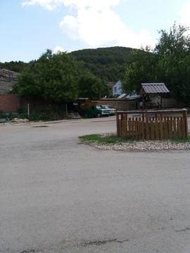 Продаю участок идс в ближнем пригороде Севастополя - Фото 2