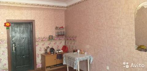 450 000 Руб., Комната 19 м в 1-к, 2/3 эт., Купить комнату в Кургане, ID объекта - 701333555 - Фото 1