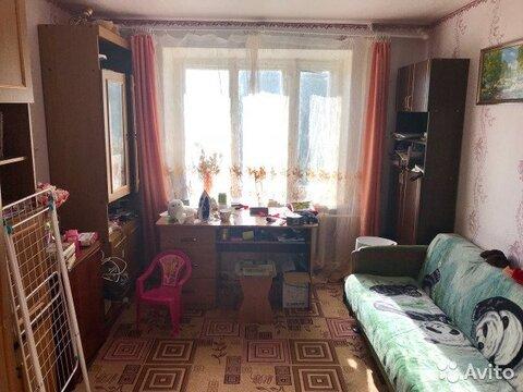 Комната 13 м в 1-к, 3/5 эт. - Фото 2