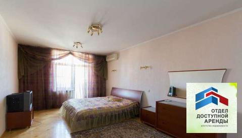 Комната ул. Ермака 3 - Фото 3
