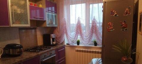 Продажа квартиры, Домодедово, Домодедово г. о, Каширское ш. - Фото 3