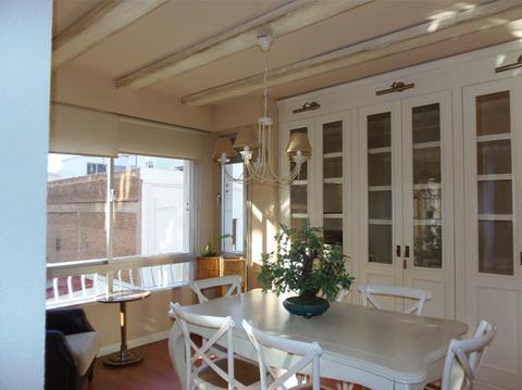 Квартира в Кастельоне - Фото 5