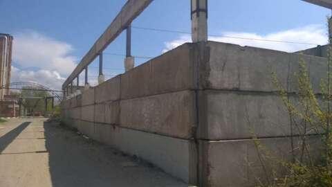Продажа склада, Белгород, Ул. Рабочая - Фото 3