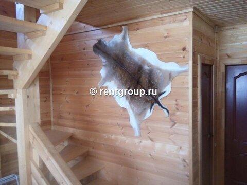 Аренда дома посуточно, Котиково, Гагаринский район - Фото 3