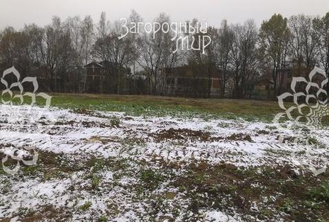 Калужское ш, 31 км от МКАД, Шаганино - Фото 2