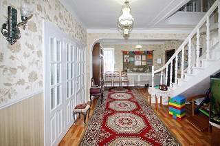 Хороший дом 250 кв.м 10 сот земли - Фото 2