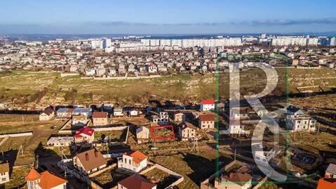 Продажа участка, Севастополь, Ул. Каспийская - Фото 3