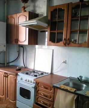 Аренда квартиры, Белгород, Ул. Есенина - Фото 4