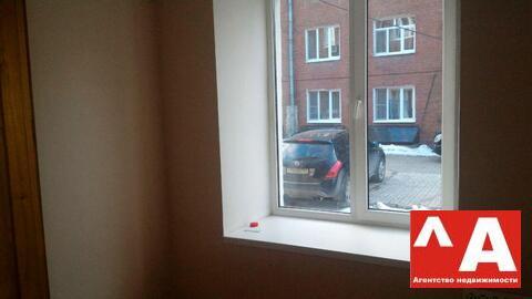 Аренда помещения 140 кв.м. в центре Тулы на Первомайской - Фото 5