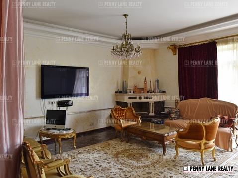 Продажа дома, Картмазово, Московский г. п. - Фото 2