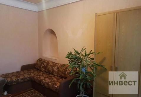 Продается 3х комнатная квартира г. Наро-Фоминск ул. Шибанкова 21 - Фото 1