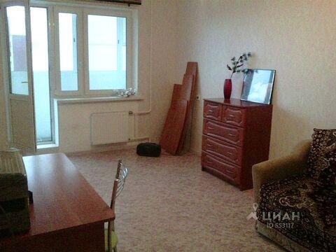 Продажа квартиры, Петрозаводск, Ул. Черняховского - Фото 2