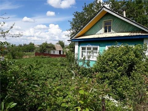 Дача в районе.21мкр - Фото 5