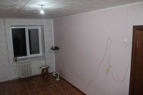 Продается 2-х комнатная квартира в г.Александров по ул.Юбилейная - Фото 2