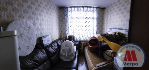Квартира, ул. Петра Шитова, д.78 - Фото 5