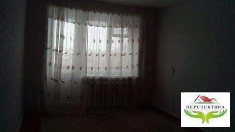 Продам 1- ком квартиру по ул. Терешковой 29 - Фото 1