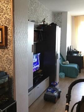 Продам 1-комнатную квартиру в г. Чехов, ул. Дружбы, д. 1 - Фото 2