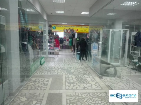 Продажа торгового помещения, Димитровград, Ул. Гвардейская - Фото 3