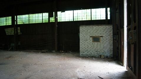 Аренда склада, Грязи, Грязинский район, Улица Марины Расковой - Фото 1