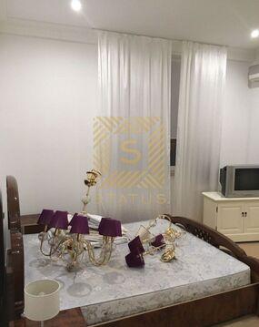 Аренда трёхкомнатной квартиры на Володарского - Фото 3