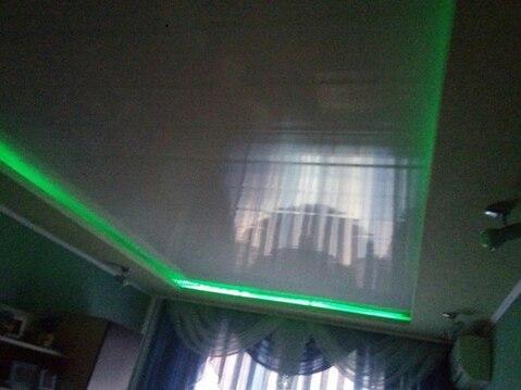 Продается уютная квартира - Фото 5